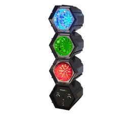 LOTRONIC Séquenceur de lumière à led BOOST LED 32