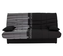 Achat autres canap s canap s salle salon meubles for Sam toft imprime ikea