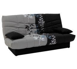 banquette lit bz pas cher promo et soldes la deco. Black Bedroom Furniture Sets. Home Design Ideas