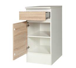 meubles bas de cuisine pas cher beautiful meuble bas de cuisine conforama cuisine bien note et. Black Bedroom Furniture Sets. Home Design Ideas
