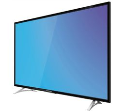 TV LED 55'' 139 cm THOMSON 55FA3213