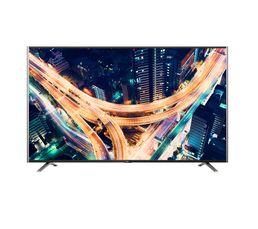 Téléviseur 4K 50'' 127 cm TCL U50S7906