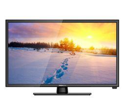 Téléviseur Full HD 22