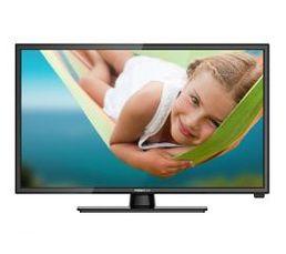 "Téléviseur Full HD 22"" 55 cm THOMSON 22FB3113"
