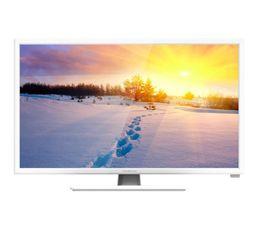 T�l�viseur Full HD 22'' 55 cm THOMSON 22FB3123W