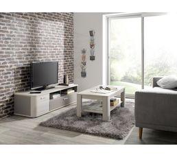 Meuble TV FADO FDOT121-N12