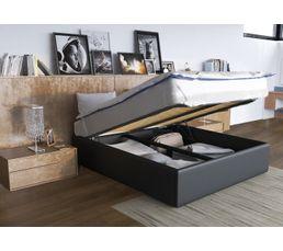 sommier relevable dream pour lit 160x200 cm lits but. Black Bedroom Furniture Sets. Home Design Ideas