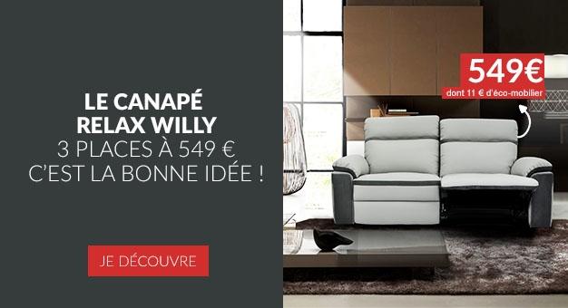 magasins but achat meubles canap lit matelas table salon et bureau achat. Black Bedroom Furniture Sets. Home Design Ideas