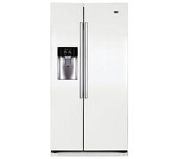Réfrigérateur US HAIER HRF-628IW6