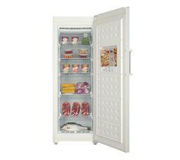 Congélateur armoire HAIER HF-220WAA