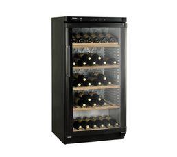 cave vin de vieillissement haier jc 298ga caves vin but. Black Bedroom Furniture Sets. Home Design Ideas
