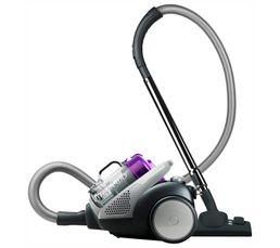 Acheter aspirateur aspirateur robot aspirateur dyson sur - Tornado aspirateur sans sac ...