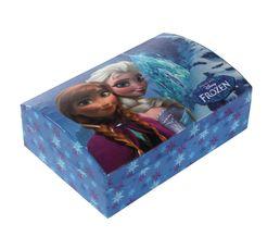 Boites De Rangement - Boîte à bijoux FROZEN 2 Bleu