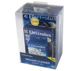 Kit pour aspirateur ELECTROLUX VCSK3 Kit usage S-Bag