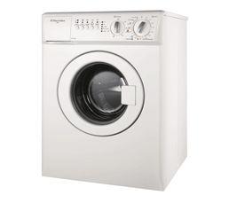 lave linge classique but comparer les prix des lave linge classique but pour conomiser. Black Bedroom Furniture Sets. Home Design Ideas