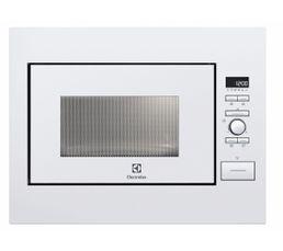 Four micro-ondes encastrable ELECTROLUX EMS26004OW