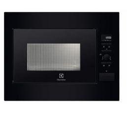 Four micro-ondes encastrable ELECTROLUX EMS26004OK