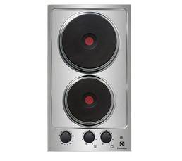 Domino électrique ELECTROLUX EHS3920HOX