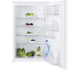 Réfrigérateurs Et Combinés - Table Top intégrable ELECTROLUX ERN 1402 AOW