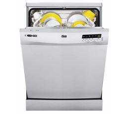 Lave vaisselle faure fdf16021sa lave vaisselle but - Lave vaisselle faure ...