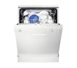 Lave vaisselle pose libre ELECTROLUX ESF5201LOW