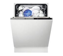 Lave vaisselle intégrable ELECTROLUX ESL5320LO