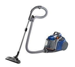 Aspirateur tra neau sans sac electrolux zufclassic ultraflex bleu aspirateurs but for Aspirateur a cendres creteil