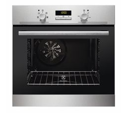 ELECTROLUX Four encastrable EZA2420AOX