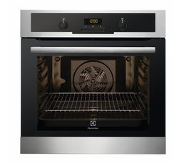 ELECTROLUX Four encastrable EOC5442AOX