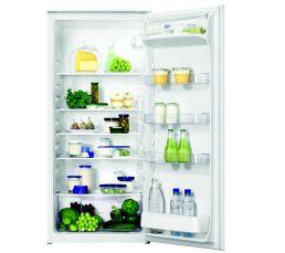 Réfrigérateur 1 pte intégrable FAURE FBA22021SA