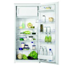 R�frig�rateurs Et Combin�s - Réfrigérateur 1 pte intégrable FAURE FBA22421SA