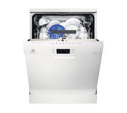 Lave vaisselle ELECTROLUX ESF5535LOW