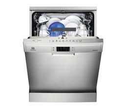 Lave vaisselle ELECTROLUX ESF5535LOX