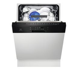 ELECTROLUX Encastrable ESI5511LOK
