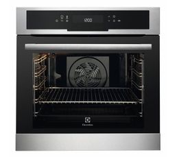 Four encastrable ELECTROLUX EEC5700AOX