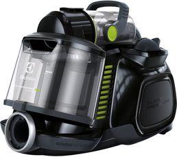 aspirateur sans sac electrolux espc7green aspirateurs but. Black Bedroom Furniture Sets. Home Design Ideas