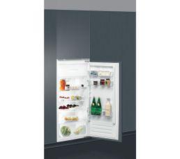Réfrigérateur1pte intégrable WHIRLPOOL  ARG865A+