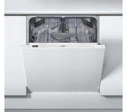 Lave-vaisselle intégrable WHIRLPOOL WKIC3C26