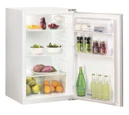 Réfrigérateur1pte intégrable WHIRLPOOL ARG 451 A+