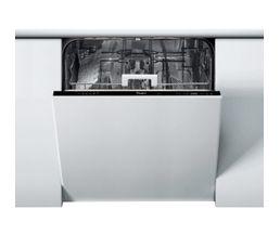 lave vaisselle encastrable cora lave vaisselle sur enperdresonlapin. Black Bedroom Furniture Sets. Home Design Ideas
