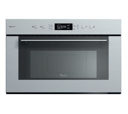 WHIRLPOOL Encastrable AMW931IXL