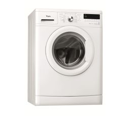 WHIRLPOOL Lave linge frontal / hublot AWOD 4939