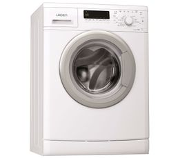 LADEN Lave linge frontal / hublot FL2930