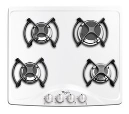 type de plaque gaz plaque de cuisson pas cher. Black Bedroom Furniture Sets. Home Design Ideas