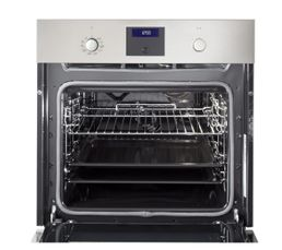 Four encastrable WHIRLPOOL AKZ598IX