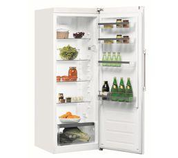 Réfrigérateur 1 porte WHIRLPOOL WME32122W