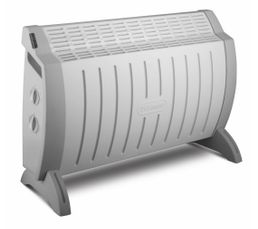 Convecteur/bain d'huile DELONGHI HCO620
