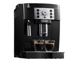 expresso avec broyeur delonghi. Black Bedroom Furniture Sets. Home Design Ideas