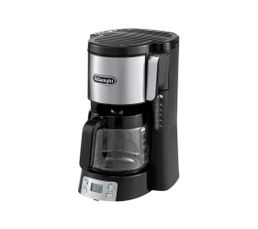 Cafeti�re programmable DE LONGHI ICM15250