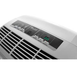 Climatiseur DE LONGHI PAC NK76